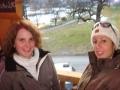 mgo_skiweekend_schruns_09_24