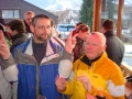 mgo_skiweekend_schruns_09_25