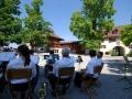 studentenverbindung_schloss_lenzburg_2010_5