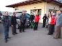 Skiweekend Schruns Montafon (26./27.03.2011)