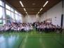 Jugendfest Brunegg  (18.06.2011)
