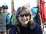 Skiweekend Schruns (03./04.03.2012)