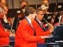 Jahreskonzert (31.03.2012)