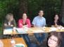 Halbjahresversammlung (26.06.2012)