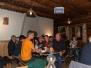 Halbjahresversammlung (25.06.2013)