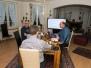 Schulung Web-Team (08.05.2014)