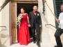 Hochzeit Rita und Urs (27.6.14)