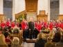 Advents Konzert (30.11.2014)