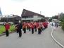 Jugendfest Brunegg (13.06.2015)