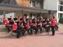 #Blasmusik Aargau (05.05.2018)