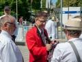 kmf_laufenburg_2018-06-23_008