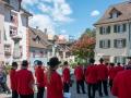 kmf_laufenburg_2018-06-23_012