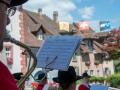 kmf_laufenburg_2018-06-23_013
