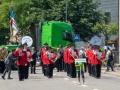 kmf_laufenburg_2018-06-23_020