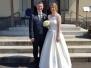 Hochzeit Eveline & Simon (07.07.2018)