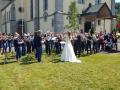 2018-07-07_hochzeit_eveline_06
