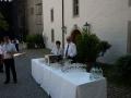 Studentenverbindung_Schloss_Lenzburg_2019-06-30_2019-06-30_002