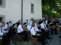 Studentenverbindung_Schloss_Lenzburg_2019-06-30_2019-06-30_014
