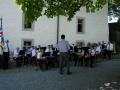 Studentenverbindung_Schloss_Lenzburg_2019-06-30_2019-06-30_015