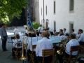 Studentenverbindung_Schloss_Lenzburg_2019-06-30_2019-06-30_019