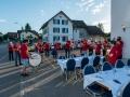 MGO_Probe_im_Dorf_2020-06-30_016