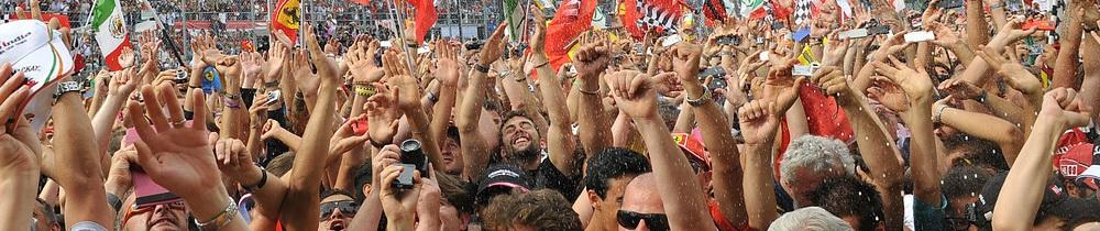 Jugendfest Banner
